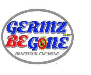 germz be gone beneficial cleaning