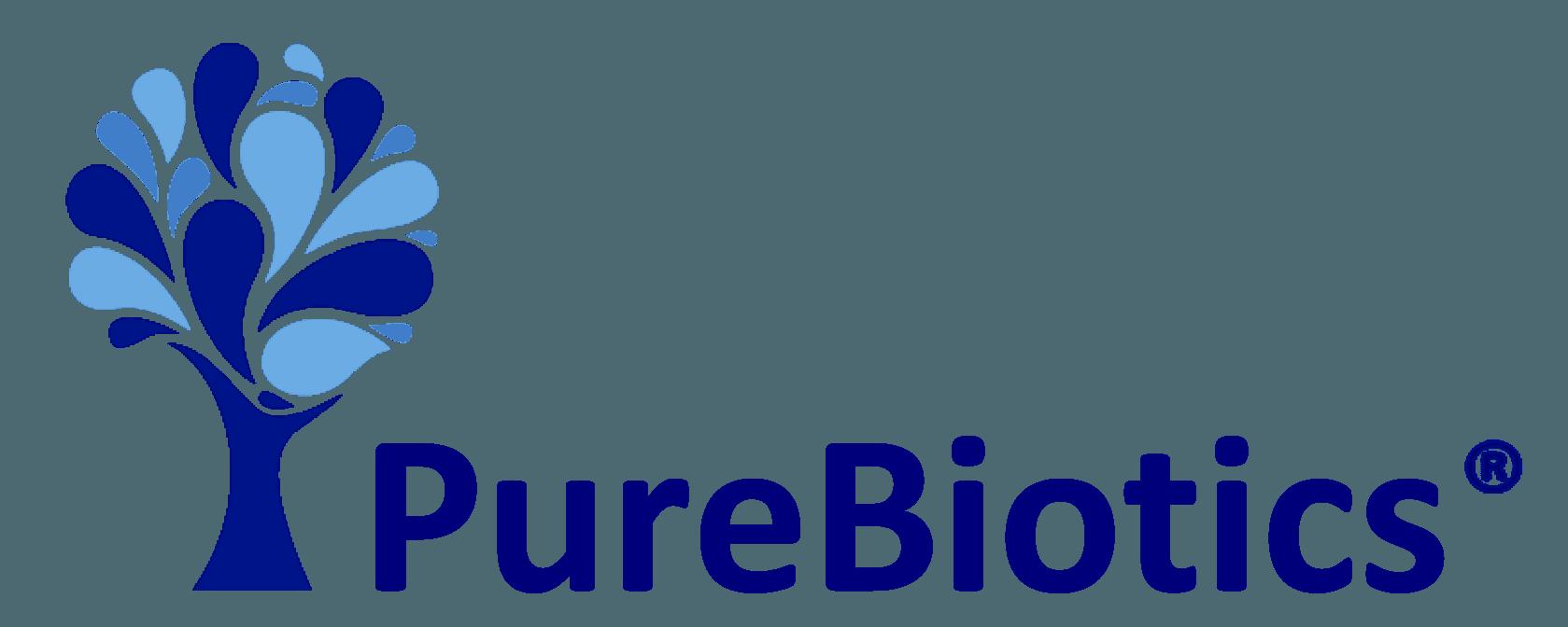 purebiotics probiotic cleaners https://purebioticsusa.com/#a_aid=5d07dcb5afbd8