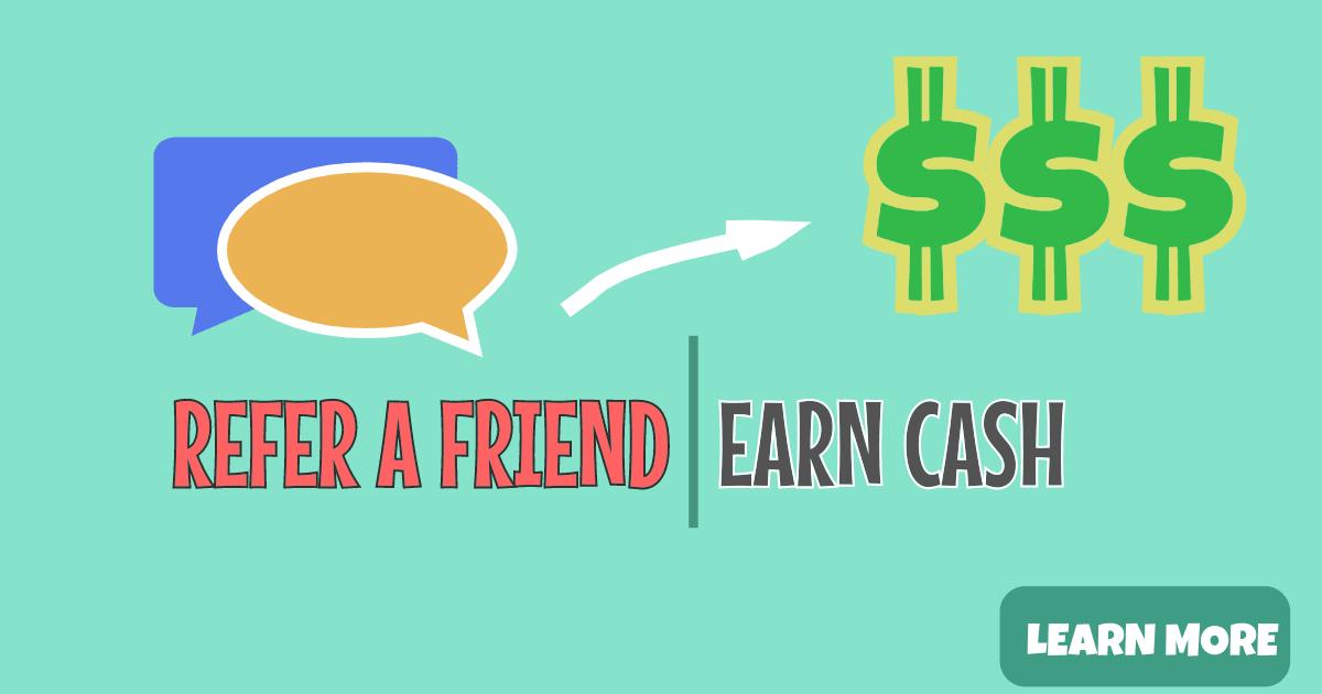 refer a friend https://germzbegone.com/become-an-affiliate-and-get-paid/