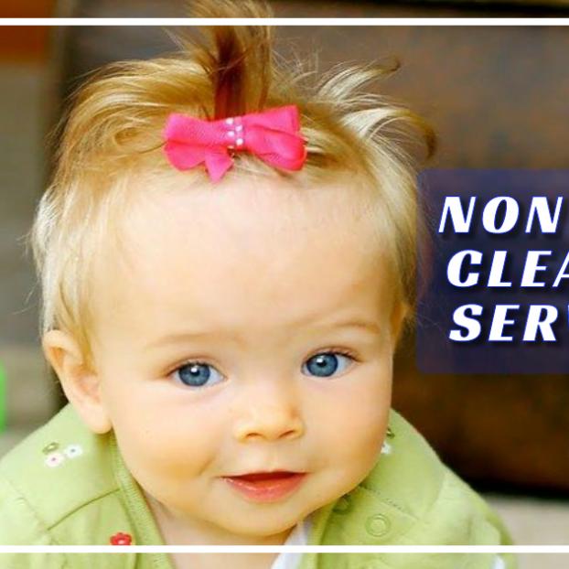 nontoxic cleaning services las vegas https://germzbegone.com