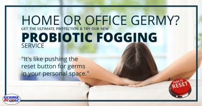 probiotic fogging service for coronavirus https://germzbegone.com